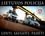 Policija_prevencija